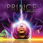 """Lotus Flow3r"" by Prince."