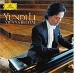 Vienna Recital by Yundi Li
