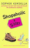 'Shopaholic & Sister' by Sophie Kinsella