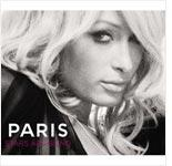 Paris Hilton's new single