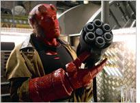 Hellboy II. Click image to expand.