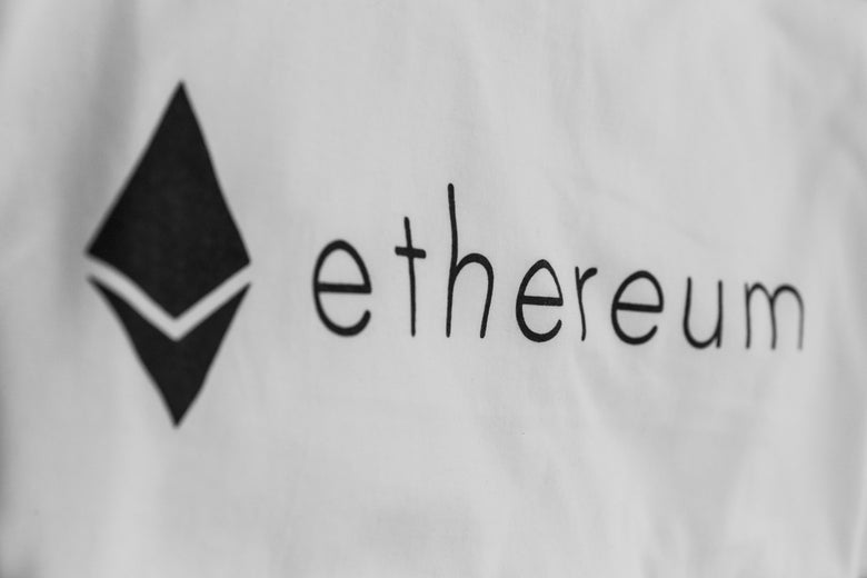 SEC investigations may be putting a damper on Ethereum prices.