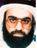 Khalid Shaikh Mohammed. Click image to expand.