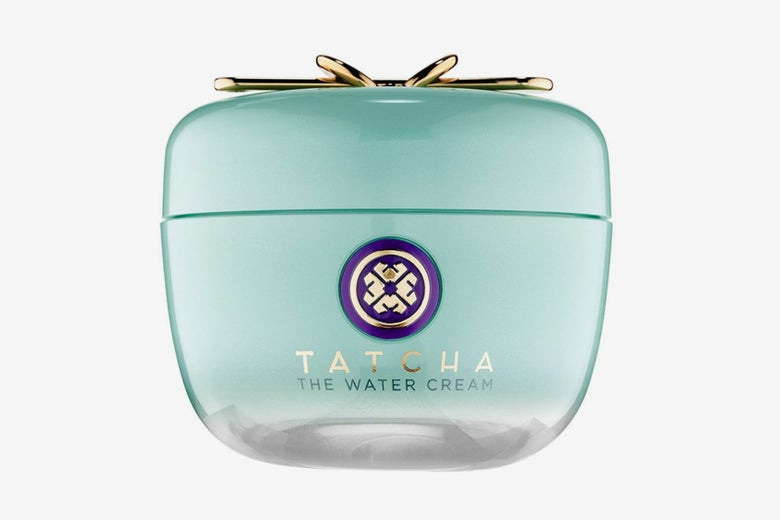 Tatcha Water Cream Moisturizer