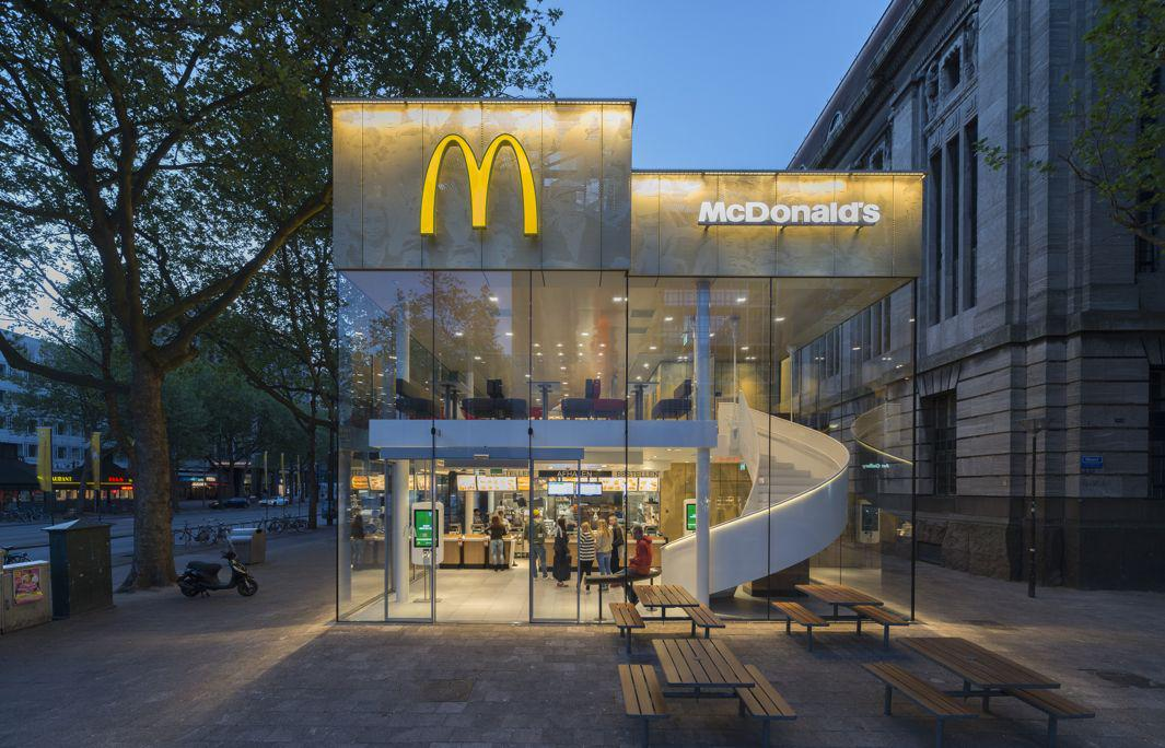 Mei_McDonalds_JeroenMusch_4421