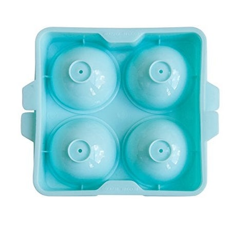 Cocktail Kingdom 2-Inch Ice Ball Mold