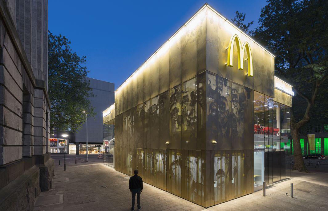 Mei_McDonalds_JeroenMusch_4434