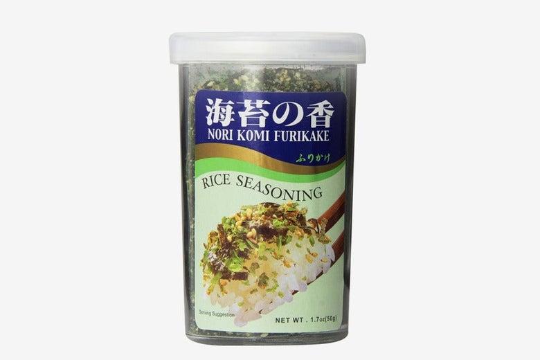 JFC International Seasoning Furikake