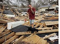 FEMA can help homeowners who have a mortgage but nothing to show for it