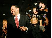 Mike Huckabee. Click image to expand.