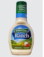 Mmmm...ranch. Click image to expand.