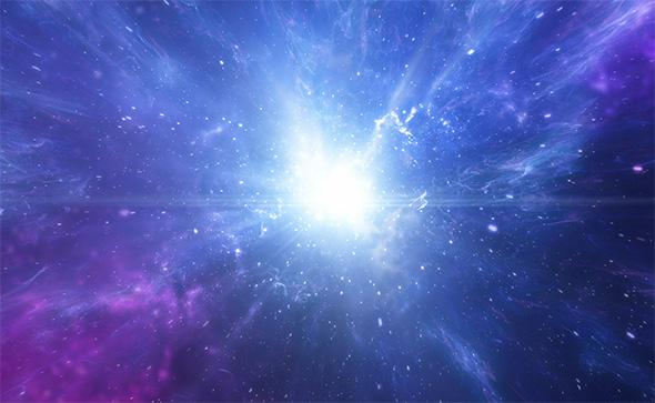 Did the Universe Have a Beginning?