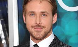 Ryan Gosling. Click image to expand.