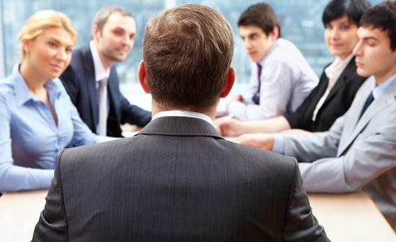 Is good management undervalued?
