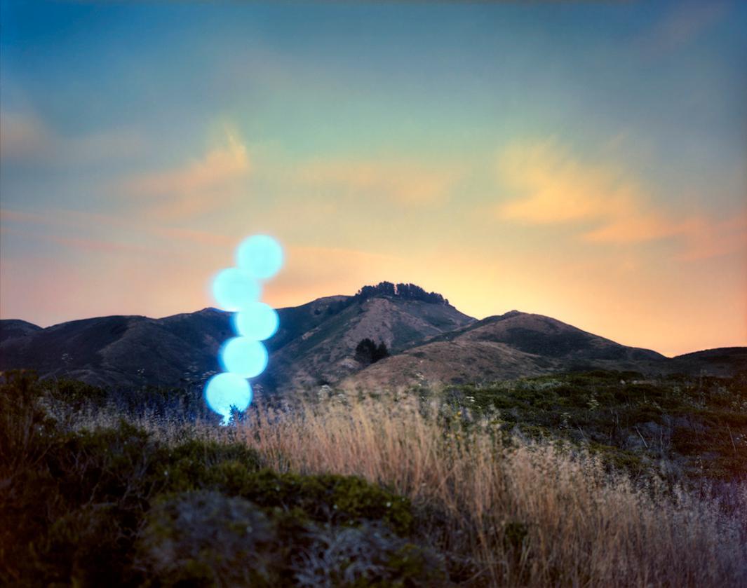 Miwok Trail, 2010