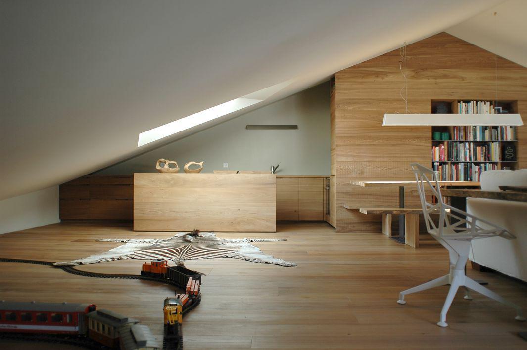 Grisons, Switzerland ID676 (Architect) 8