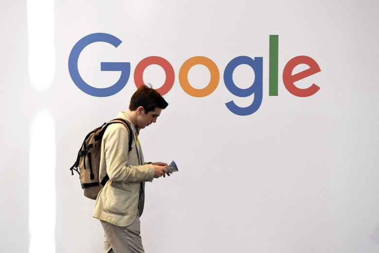 Google reportedly paid MasterCard millions of dollars to track purchases.