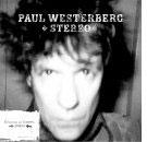 """Stereo"" CD cover"