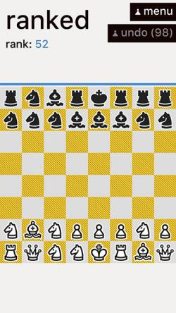 chess screen2.