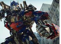 Still from Transformers. Click image to expand.