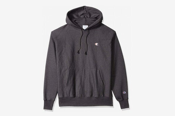 Champion LIFE Pullover Hoodie