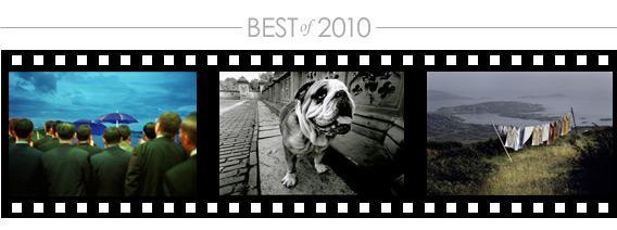 Best of 2010.