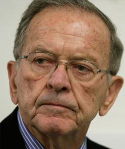 Ted Stevens. Click image to expand.