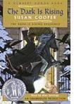 'The Dark is Rising' by Susan Cooper