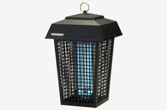 Flowtron BK-40D Electronic Insect Killer.