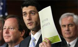 Paul Ryan. Cilck image to expand.