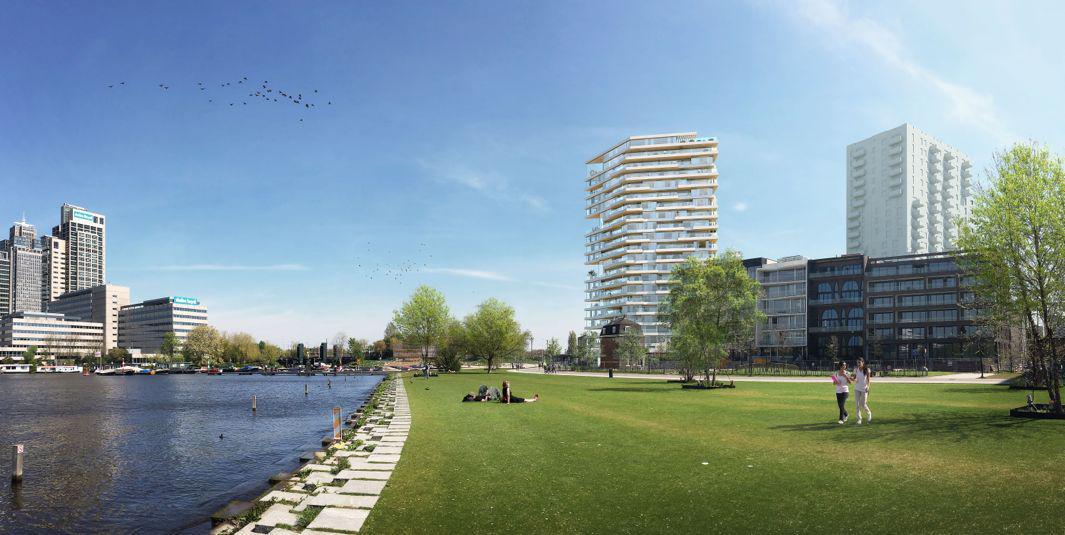 03_HAUT-Amstelkwartier_Team-V-Architecture