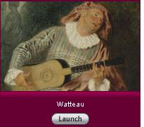 Click here to read a slide-show essay about Jean-Antoine Watteau.
