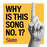 Read more from Why Is This Song No. 1