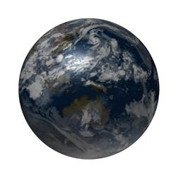 Earth. Click image to expand.