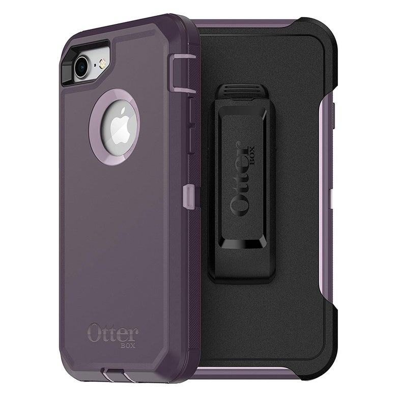 OtterBox Defender Series.