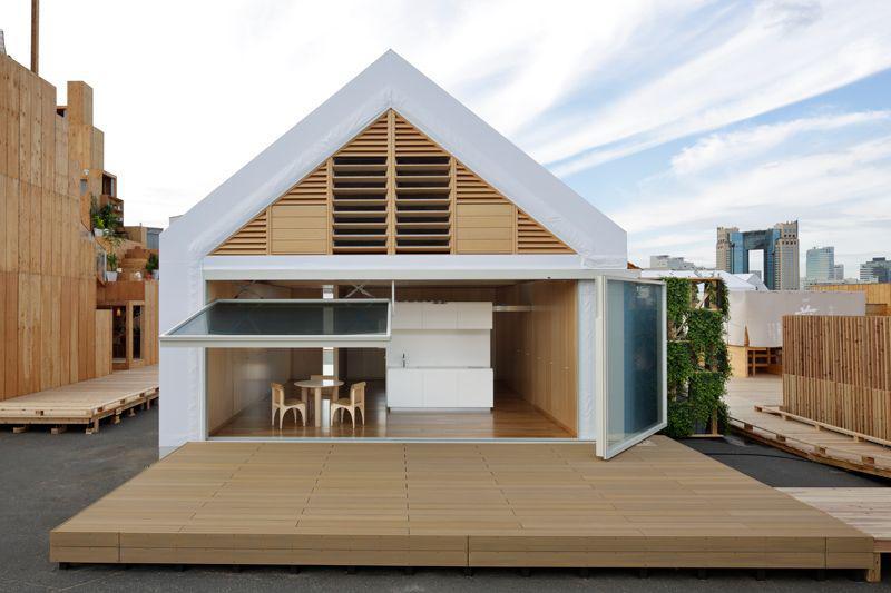 HOUSE_VISION2_7_LIXIL_1
