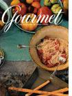 Gourmet, July 2006. Click image to expand.
