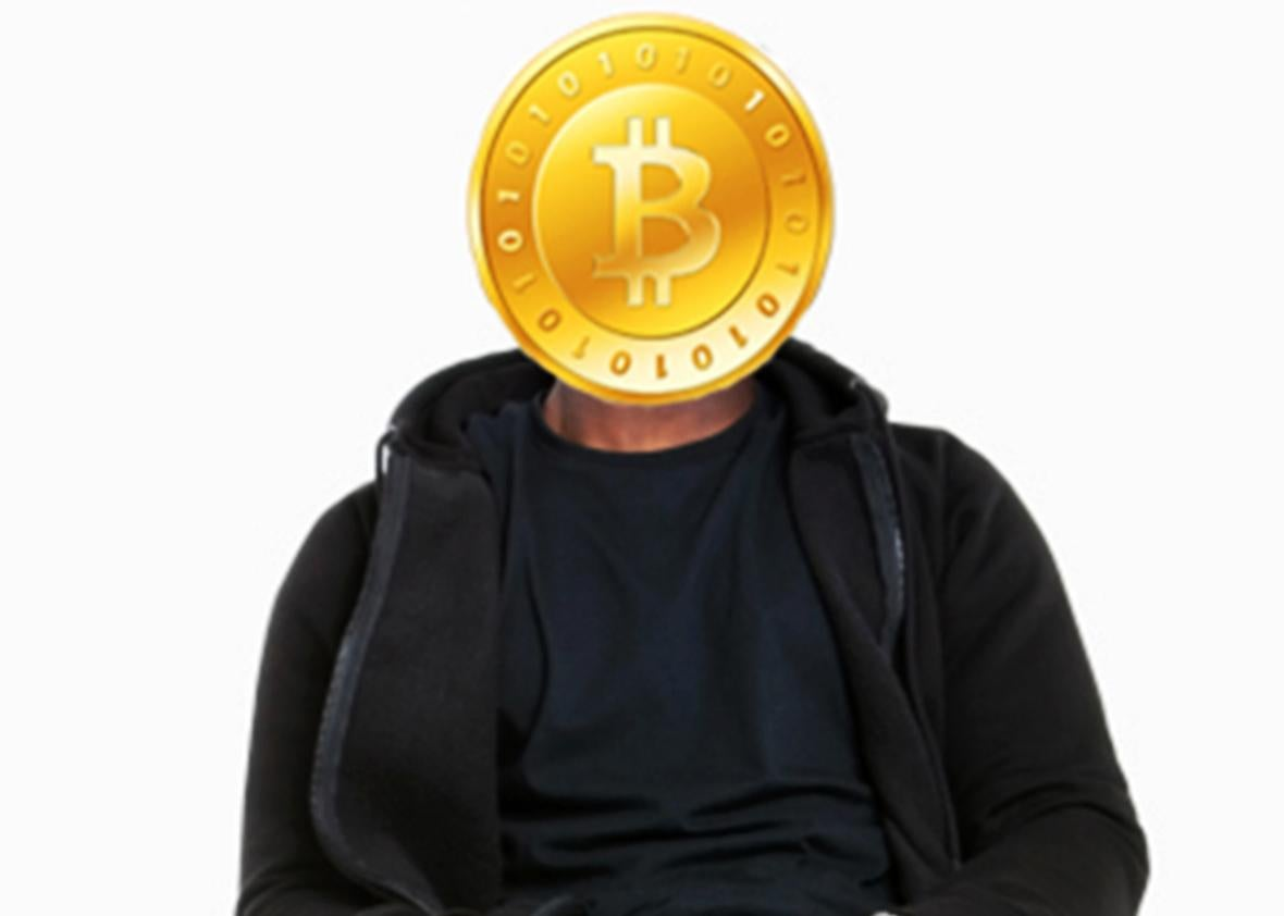 Bitcoins creator finally unmasked jason fundamental interactions bitcoins