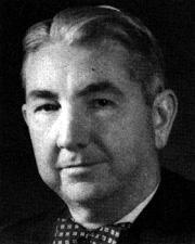 Tom C. Clark.