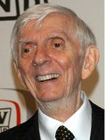Aaron Spelling. Click image to expand.