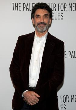 Chuck Lorre Bashes The Gop In His Censored Vanity Cards Tv S Unlikely Candidate For Best Take