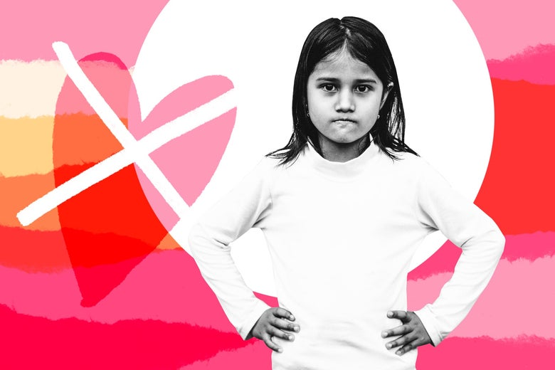 What Do You Mean My Kid Doesnt Have >> Valentine S Day Cards Parenting Advice From Care And Feeding