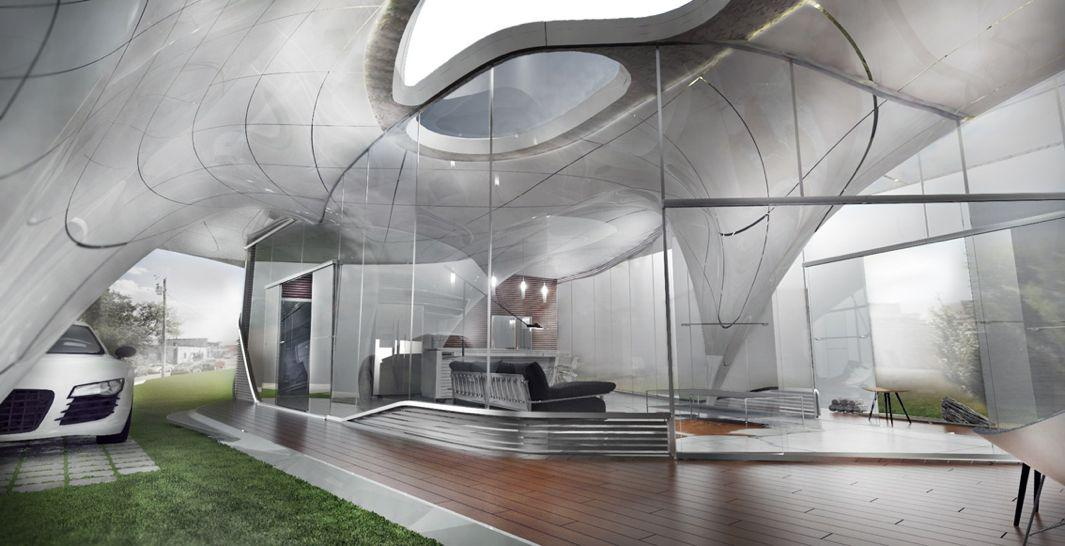 3D Printed House Competition, Chicago (4)_small