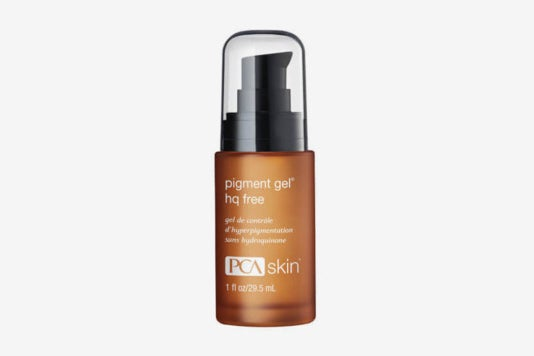 PCA Skin Pigment Gel HQ Free.