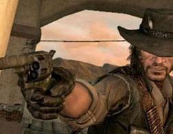 Red Dead Redemption. Click image to expand.