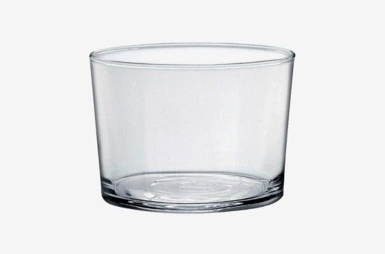 Bormioli Rocco Bodega Tumblr Mini Glass.