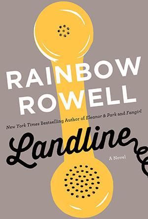 Landline.