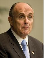 Rudy Giuliani          Click image to expand.