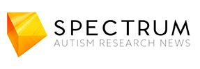 Spectrum Autism Research News