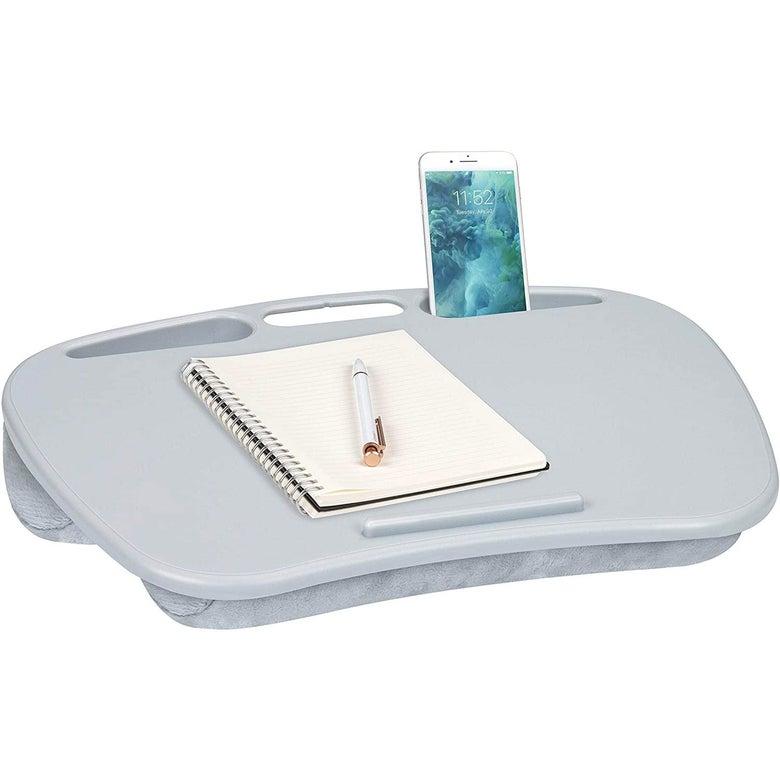 LapGear Mydesk Lap Desk